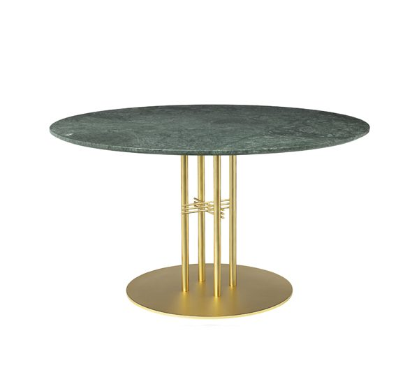 TS_ColumnTable_72_Brass_Metal_130_Green