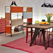 The-Lollipop-Shoppe-Vitra-ESU-Storage-Shelving-Lifestyle-500×500