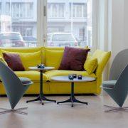 Vitra-Heart-Cone-Chair-2