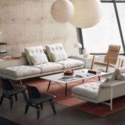 cite_lounge_grande