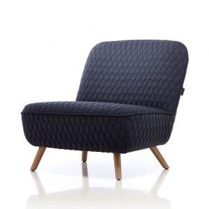 cocktail-chair-2015nov-1-300dpi-moooi.1549609805.9844