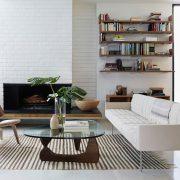 meuble-design-coffee-table-couv