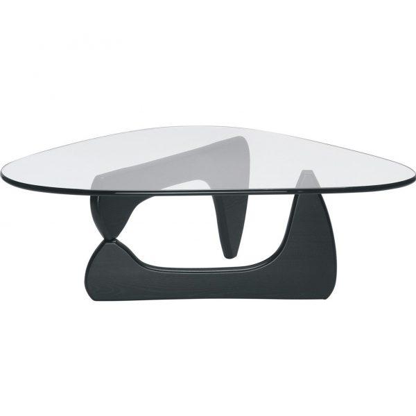 _-noguchi-cofee-table-vitra-black