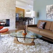 noguchi-coffee-table-design-images-photos-pictures-with-regard-to-noguchi-coffee-tables-what-is-noguchi-coffee-table