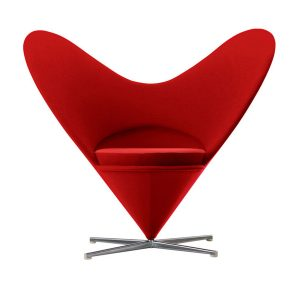 panton-heart-cone-chair_replica_p__1