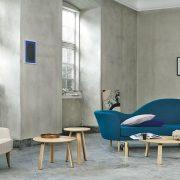 paper-coffee-table-60-gamfratesi-gubi-4