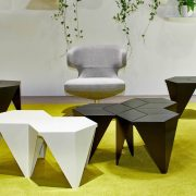 vitra-prismatic-table (1)