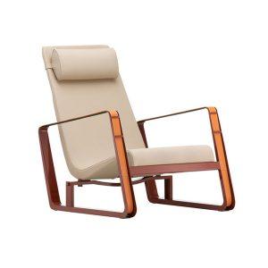 vitra-prouve-cite-armchair-1