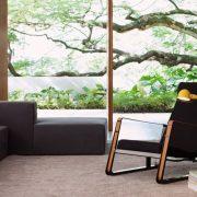 vitra_cite_lounge_interior
