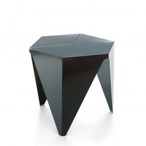 vitra_isamu_noguchi_prismatic_table_black_2048x