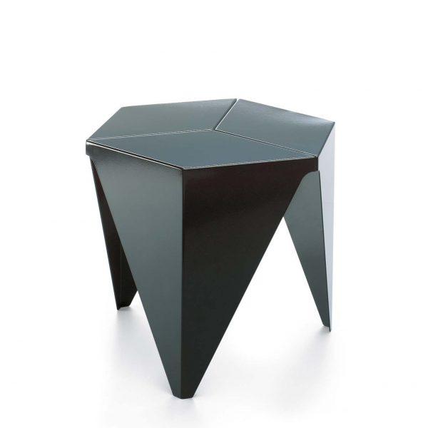 vitra_isamu_noguchi_prismatic_table_black_2048x