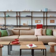 00-projects_seating_vitra_soft_modular1