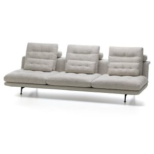 Vitra-Grand-Sofa-3-5-Sitzer-beidseitig-buendig-basic-dark-Corsaro-stone-melange-05-Polsterausfuehrung-geheftet