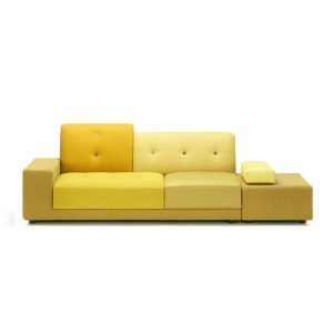 Vitra-Polder-Sofa-golden-yellow (1)