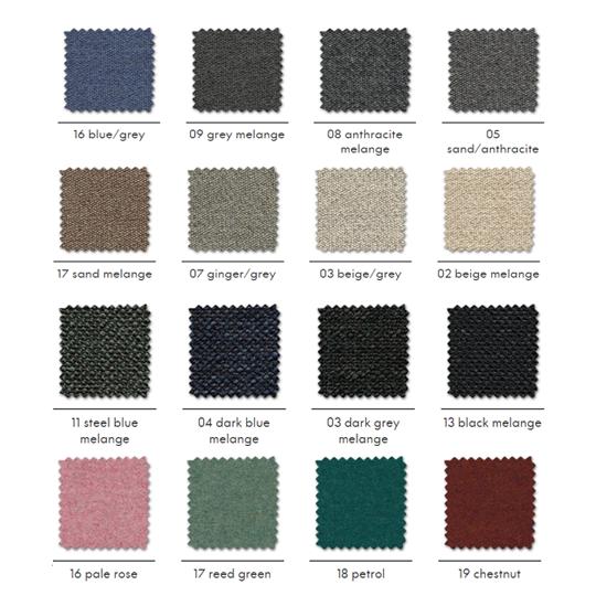 grand_textile2
