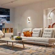 hayinstyle-grand-sofa-by-antonio-citterio-for-vitra-2017-6