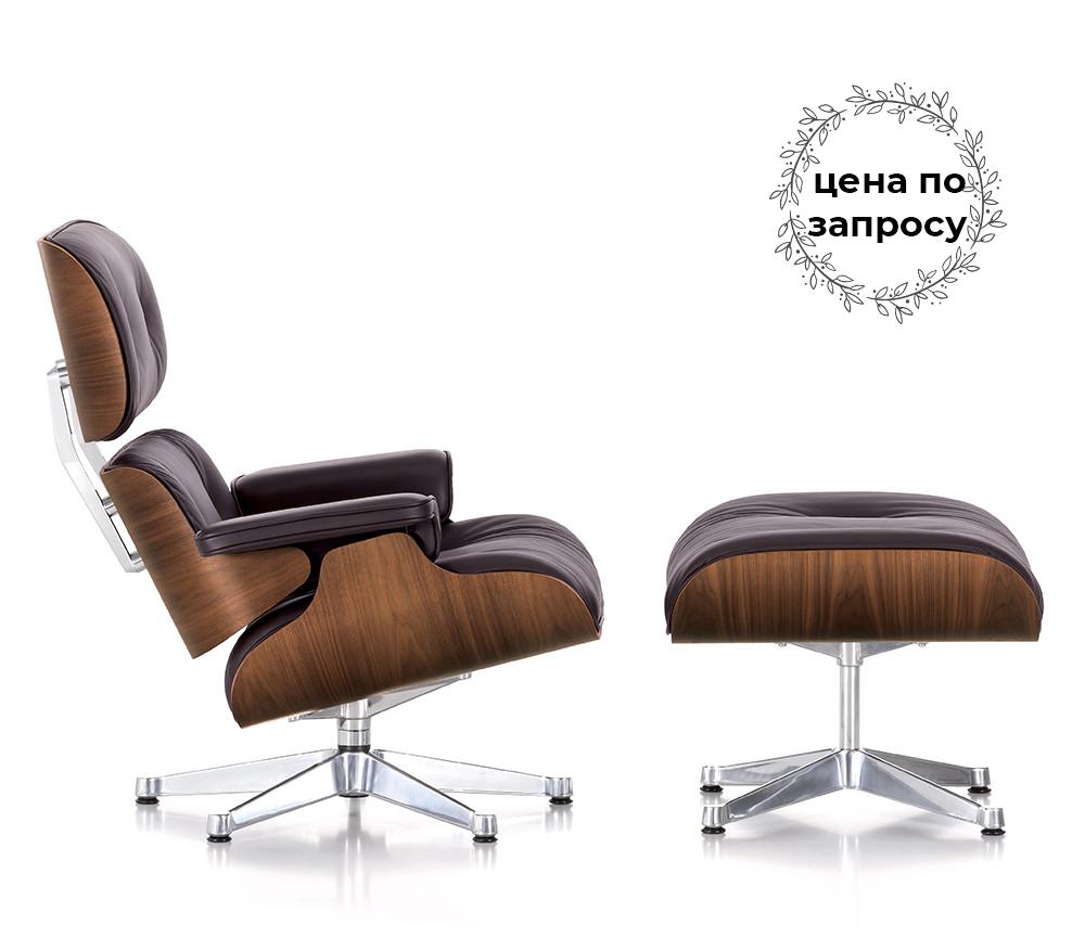 lch-xl-lounge-chair-ottoman-walnut-chocolate