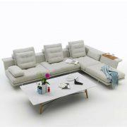 vitra-antonio-citterio-grand-sofa-light-grey-in-situ-with-eames-blanket_1024x1024