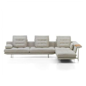vitra-grand-sofa-by-antonio-citterio-detail_grande