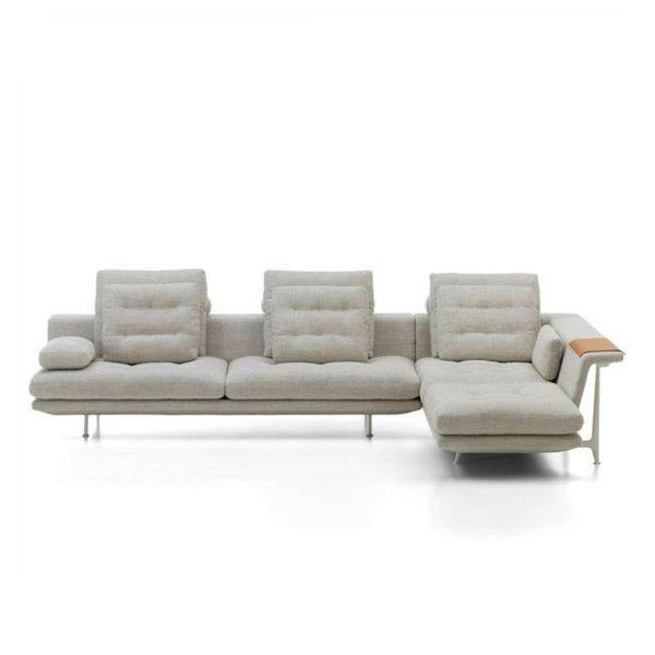 vitra-grand-sofa-by-antonio-citterio-detail_grande