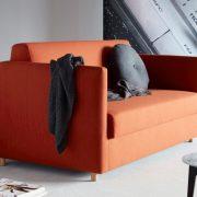 olan sofa