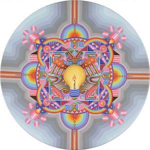 Dadara_Carpet_-Mandala_Matchbulb_250_MC-10-700x699