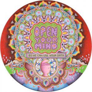 Dadara_Carpet_-Mandala_OpenYourMind_150_MC-700x700