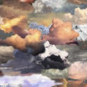 Front_WalkingOnClouds_300x400_Dawn_Portait-72dpi