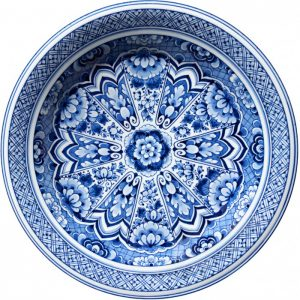 Marcel_Wanders_Delft_Blue_Rug_350round-700x700