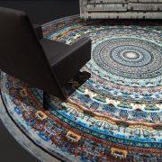 Minneapolis-Mandala-Rug_X.jpg.3600x900_q85_upscale