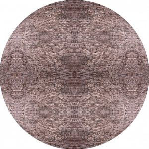 Ross_Lovegrove_Clay_Sediment_Rug_250round-700x700