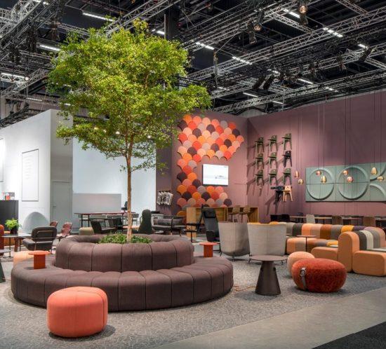 Stockholm-Furniture-Fair-1