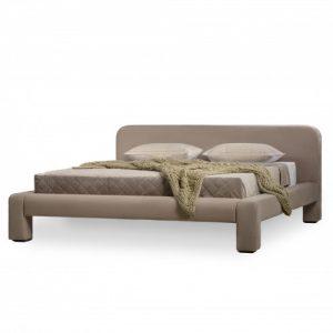Toptun-Bed-500x500