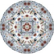 Utopian-Fairy-Tales-Ice-350-700×701