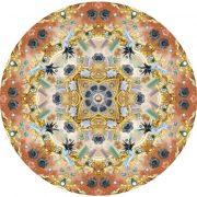 Utopian-Fairy-Tales-Joy-350-700×701