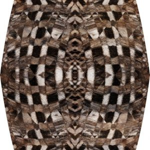 Web_Moooi-Carpets-Aristo-Quagga-2018-683x1024
