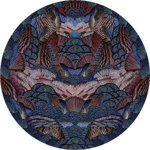 Web_Moooi-Carpets-Calligraphy-Bird-2018