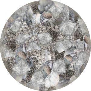 Web_Moooi-Carpets-Dodo-Pavone-2018