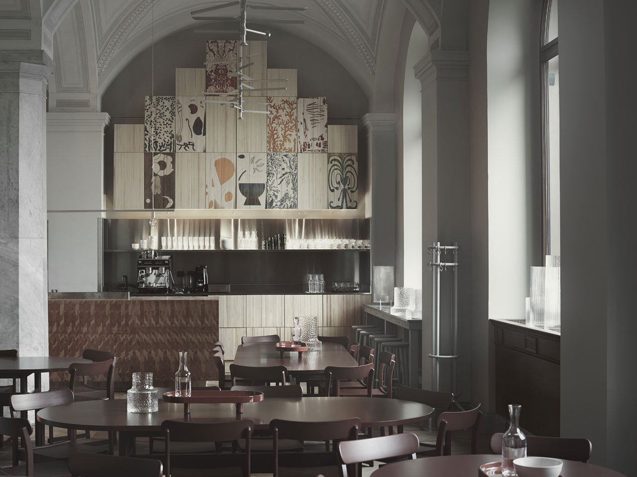 f4_nm_en_ny_samling_restaurant_nationalmuseum_stockholm_sweden_yatzer