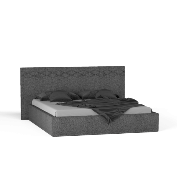 factura-bed--1024x1024