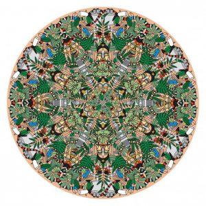 lafrique_carpet_by_studio_job_for_moooi-700x700