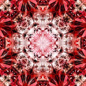 marcel-wanders_crystal-fire_200x300_lr-683x1024