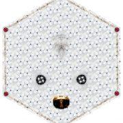marcel-wanders_crystal-teddy_200hex_lr-533×600