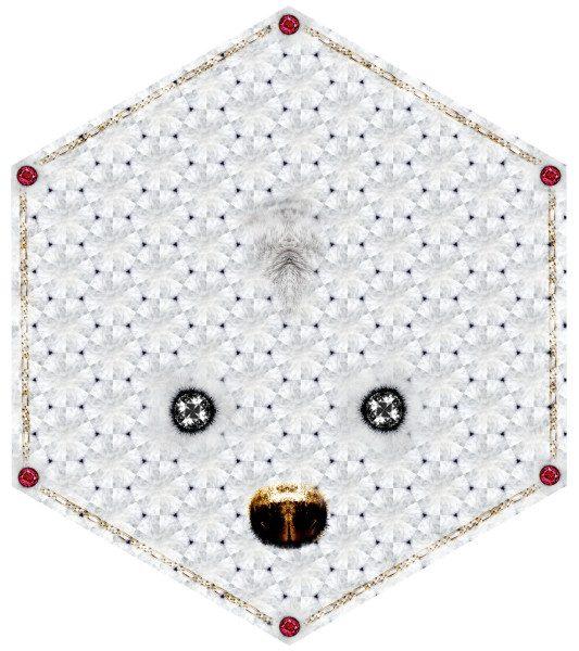 marcel-wanders_crystal-teddy_200hex_lr-533x600