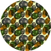 moo_rug_reflections_family_3_colour01_dia35_with_pattern_scaling_larger-72dpi-700×700