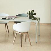AAC22-white-shell-oak-soap-base_AAC22-dusty-green-shell-matt-lacquer-base_New-Order-Table-cloud-grey-2
