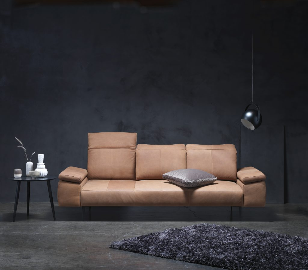 Bresso-3-seater-0701-Safari-saffron-brownJob_7261