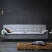 Noci_2332_3seater_bl