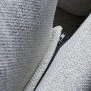 Poglia_1591_Alu-legs_Detail1
