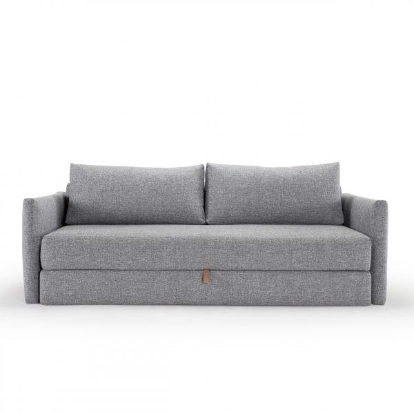 Tripi-565-twist-granite-sofa-5